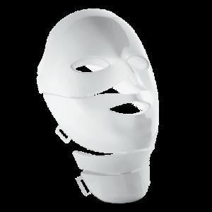 Dermomask photothérapie dynamique