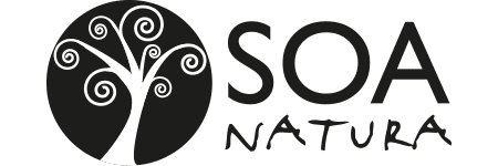 Logo Soa Natura