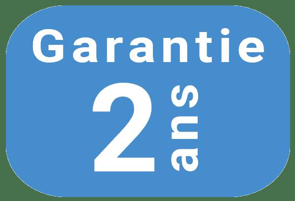 garantie dermomask